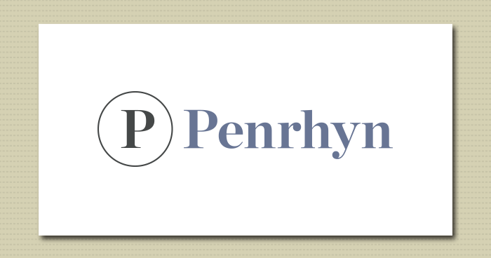 Penrhyn International